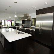 kitchen-sale-items